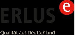 Erlus Logo